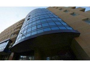 Bucuresti, zona Universitate, birou cu 5 camere de inchiriat de la agentie imobiliara