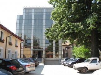 agentie imobiliara inchiriez Birou 5 camere, zona Unirii, orasul Bucuresti