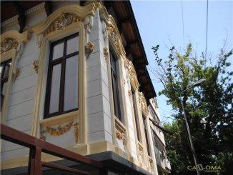 agentie imobiliara vand Birou 5 camere, zona Dorobanti, orasul Bucuresti