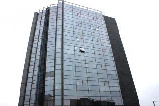 Bucuresti, zona Baneasa, birou cu 7 camere de inchiriat de la agentie imobiliara