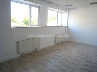 Birou de inchiriat cu 9 camere, in zona Militari, Bucuresti