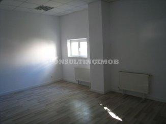 agentie imobiliara inchiriez Birou 9 camere, zona Militari, orasul Bucuresti