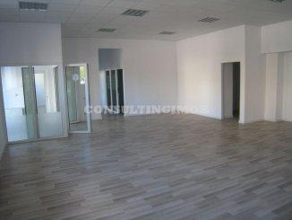 Bucuresti, zona Militari, birou cu 9 camere de inchiriat de la agentie imobiliara