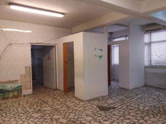 agentie imobiliara vand Casa cu 10 camere, zona Berceni, orasul Bucuresti