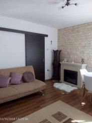 vanzare casa de la agentie imobiliara, cu 2 camere, in zona Ghencea, orasul Bucuresti