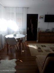 Bucuresti, zona Ghencea, casa cu 2 camere de vanzare de la agentie imobiliara