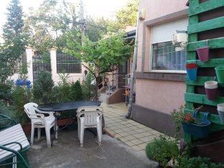 vanzare casa cu 2 camere, zona Ghencea, orasul Bucuresti, suprafata utila 55 mp