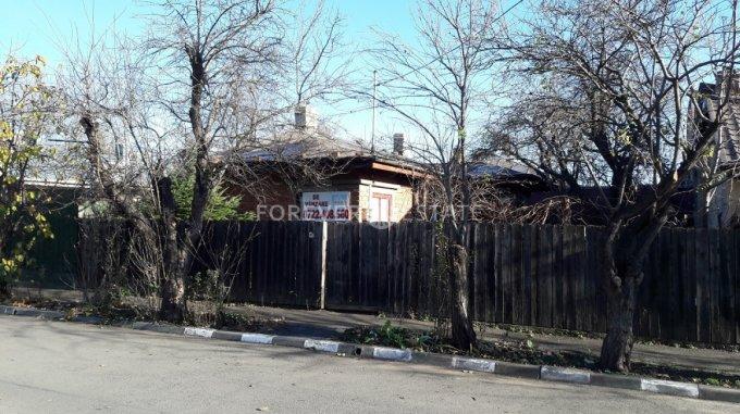 Casa de vanzare direct de la agentie imobiliara, in Bucuresti, zona Colentina, cu 75.000 euro negociabil. 1 grup sanitar, suprafata utila 45 mp. Are  2 camere.