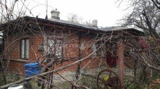 Bucuresti, zona Colentina, casa cu 2 camere de vanzare de la agentie imobiliara