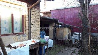 Casa de vanzare cu 2 camere, in zona Colentina, Bucuresti