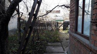 vanzare casa cu 2 camere, zona Colentina, orasul Bucuresti, suprafata utila 45 mp