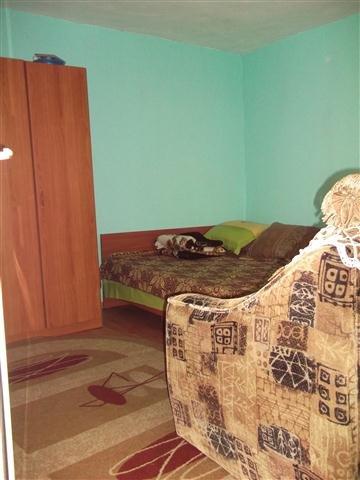 Casa de vanzare cu 3 camere, in zona Ion Creanga, Bucuresti