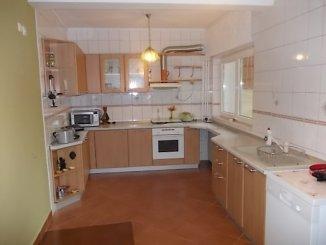 vanzare casa de la agentie imobiliara, cu 3 camere, in zona Titulescu, orasul Bucuresti