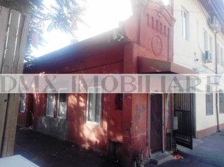 agentie imobiliara vand Casa cu 3 camere, zona Eminescu, orasul Bucuresti