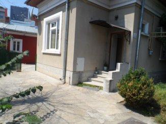 Bucuresti, zona Calea Calarasilor, casa cu 3 camere de vanzare de la agentie imobiliara