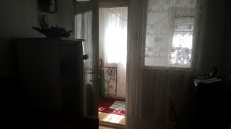 Casa de vanzare cu 3 camere, in zona Andronache, Bucuresti