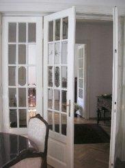 vanzare casa cu 3 camere, zona Ferdinand, orasul Bucuresti, suprafata utila 200 mp