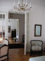 Bucuresti, zona Ferdinand, casa cu 3 camere de vanzare de la agentie imobiliara