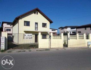 vanzare casa de la proprietar, cu 4 camere, orasul Bucuresti