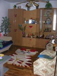 vanzare casa de la proprietar, cu 4 camere, in zona Giurgiului, orasul Bucuresti