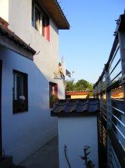 Bucuresti, zona Giurgiului, casa cu 4 camere de vanzare de la proprietar