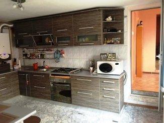 vanzare casa cu 4 camere, zona Rahova, orasul Bucuresti, suprafata utila 115 mp