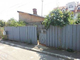 vanzare casa cu 4 camere, zona Brancoveanu, orasul Bucuresti, suprafata utila 56 mp