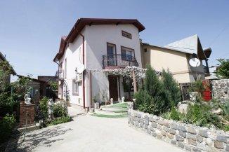 vanzare casa de la proprietar, cu 4 camere, in zona 23 August, orasul Bucuresti