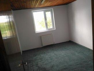 inchiriere casa de la agentie imobiliara, cu 4 camere, in zona Lizeanu, orasul Bucuresti