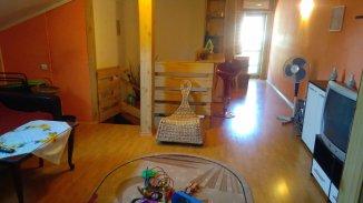 vanzare casa cu 4 camere, zona Rahova, orasul Bucuresti, suprafata utila 140 mp