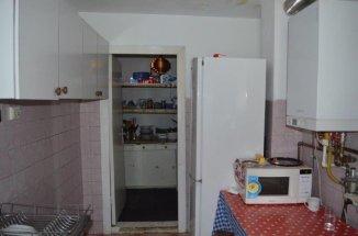 vanzare casa cu 4 camere, zona Giurgiului, orasul Bucuresti, suprafata utila 85 mp