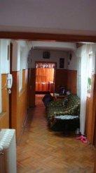 proprietar vand Casa cu 4 camere, zona Giurgiului, orasul Bucuresti
