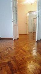 inchiriere casa cu 4 camere, zona Dorobanti, orasul Bucuresti, suprafata utila 80 mp