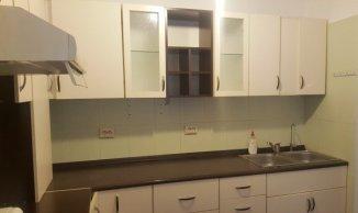 proprietar inchiriez Casa cu 4 camere, zona Dorobanti, orasul Bucuresti