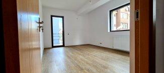 proprietar vand Casa cu 4 camere, zona Berceni, orasul Bucuresti