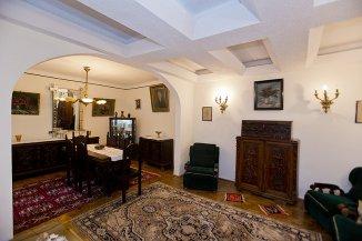 vanzare casa de la agentie imobiliara, cu 5 camere, in zona Turda, orasul Bucuresti