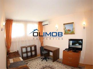 agentie imobiliara inchiriez Casa cu 5 camere, zona Pipera, orasul Bucuresti