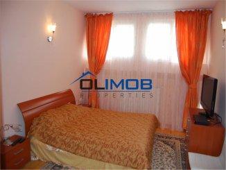 Casa de inchiriat cu 5 camere, in zona Pipera, Bucuresti