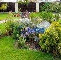 Bucuresti, zona Pipera, casa cu 5 camere de inchiriat de la agentie imobiliara