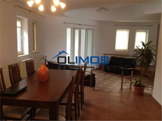 inchiriere casa de la agentie imobiliara, cu 5 camere, in zona Iancu Nicolae, orasul Bucuresti