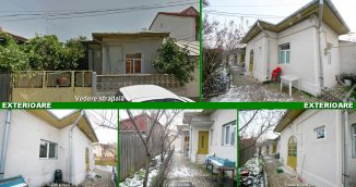 Casa de vanzare cu 5 camere, in zona Colentina, Bucuresti