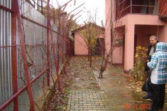 Bucuresti, zona Brancoveanu, casa cu 5 camere de vanzare de la agentie imobiliara