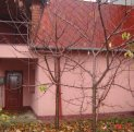 Casa de vanzare cu 5 camere, in zona Brancoveanu, Bucuresti