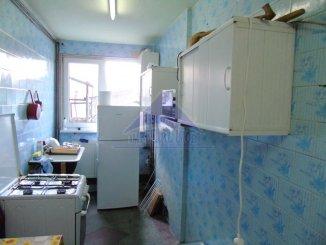 Casa de vanzare cu 5 camere, in zona Andronache, Bucuresti
