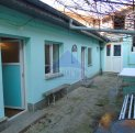 vanzare casa cu 5 camere, zona Andronache, orasul Bucuresti, suprafata utila 140 mp