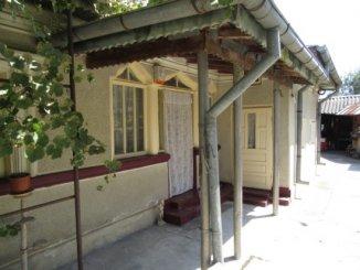Casa de vanzare cu 5 camere, Bucuresti