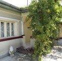 Bucuresti, casa cu 5 camere de vanzare de la proprietar