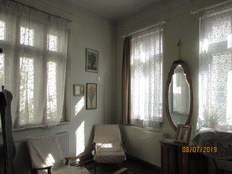 vanzare casa cu 5 camere, zona Armeneasca, orasul Bucuresti, suprafata utila 108 mp