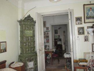 agentie imobiliara vand Casa cu 5 camere, zona Armeneasca, orasul Bucuresti