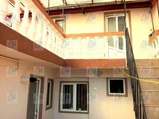 Vanzare casa cu etaj 23 August